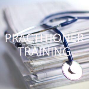 Practitioner Training